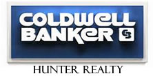 Coldwell Banker, Hunter Realty