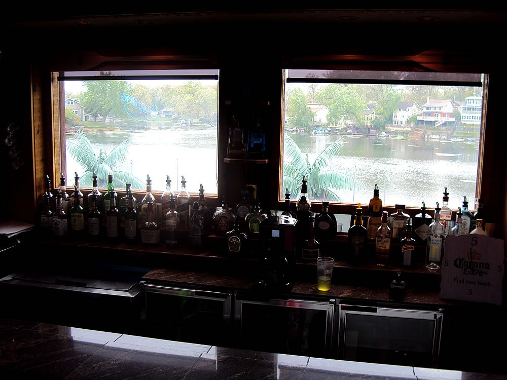 The Harbor in Portage Lakes OH 44319