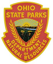 Ohio State Parks - ODNR