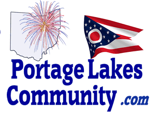 Portage Lakes Community 44319