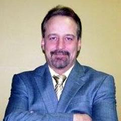 John Scaglione - Portage Lakes Realtor