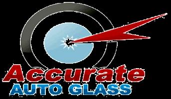 Accurate Auto Glass - Windshield Repair