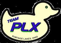 Team PLX is Portage Lakes Community